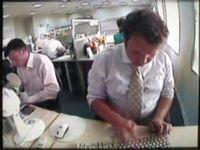 Офисный стресс (2.743 MB)