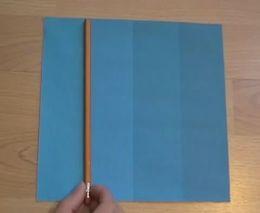 Иллюзия цвета (1.932 MB)