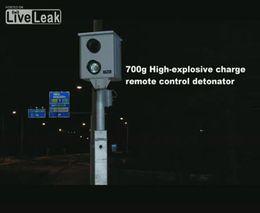 Камера на дороге (1.054 MB)