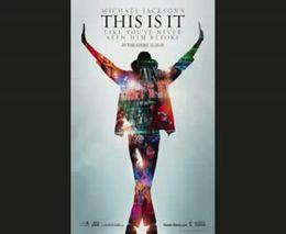 Новая песня Майкла Джексона (3.340 MB)
