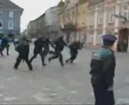 Полицейские - идиоты (2.415 MB)