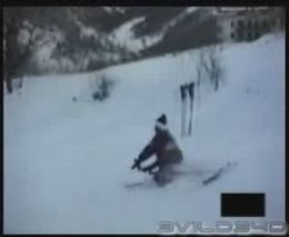 Cнежная подборка (3.873 MB)