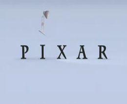 Правда о лампе Пиксар... (3.698 MB)