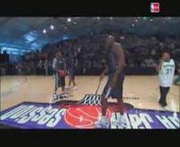 NBA зажигают (4.941 MB)