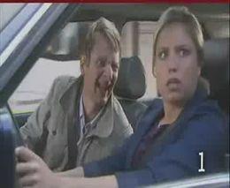 Что нельзя делать пассажиру авто (5.624 MB)