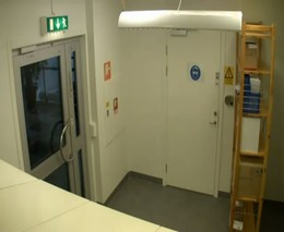 Шутка в лаборатории (3.821 MB)