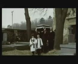 Похороны лихачей (1.759 MB)