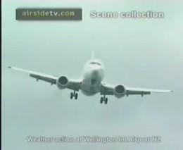 Ужасные посадки самолетов (7.448 MB)