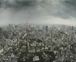 Красота Токио (5.308 MB)