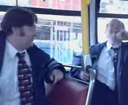 Странный смех водителя автобуса (414.990 KB)