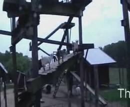 Мост для коз (2.544 MB)