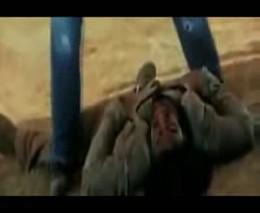 Пять самых страшных ударов в индийском кино (5.743 MB)