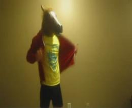 Кони тоже танцуют (2.793 MB)