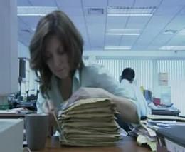 Неудачный рабочий день (1.197 MB)