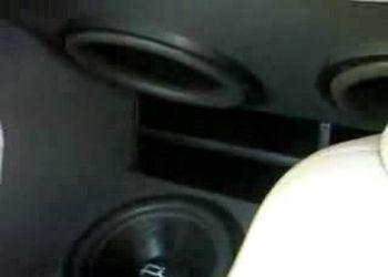 17 киловатт в автомобиле (1.882 MB)