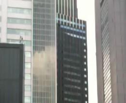 Шатающиеся небоскребы (2.596 MB)
