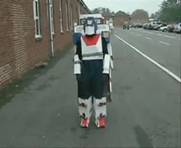 Зачетный костюм (4.987 MB)