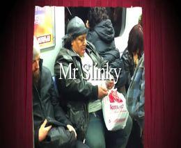 Mr. Stinky (2.953 MB)