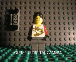 Лего диско (6.673 MB)