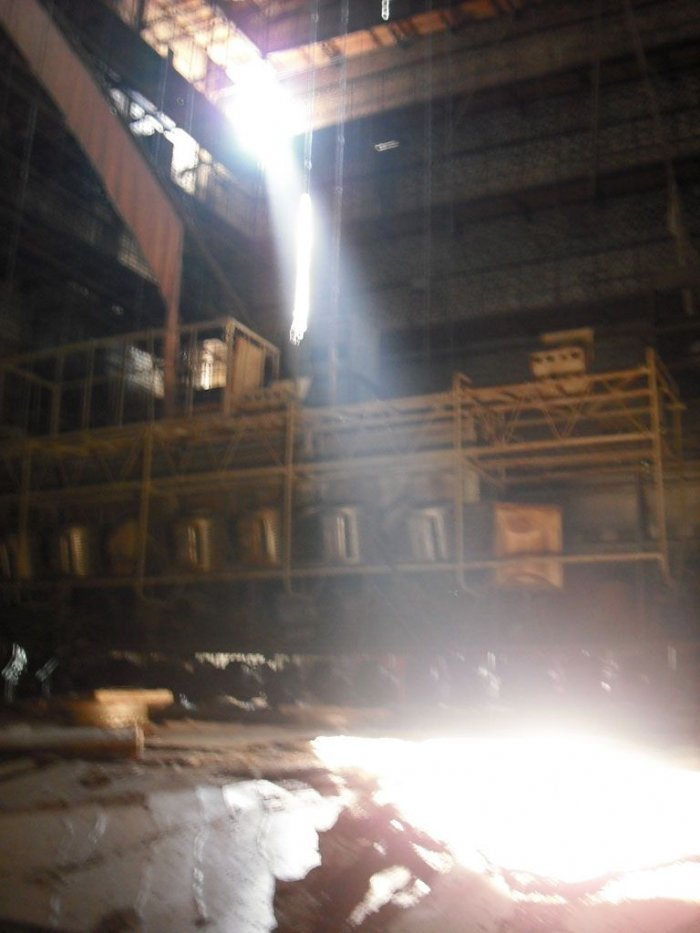 Чернобыль (59 фото)