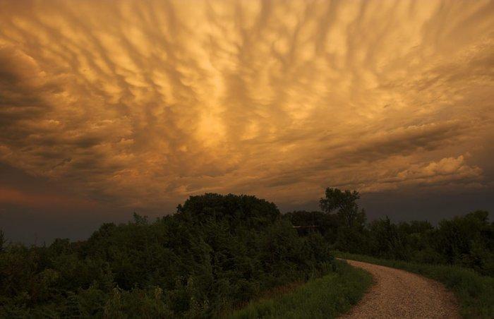 Небеса (14 фото)