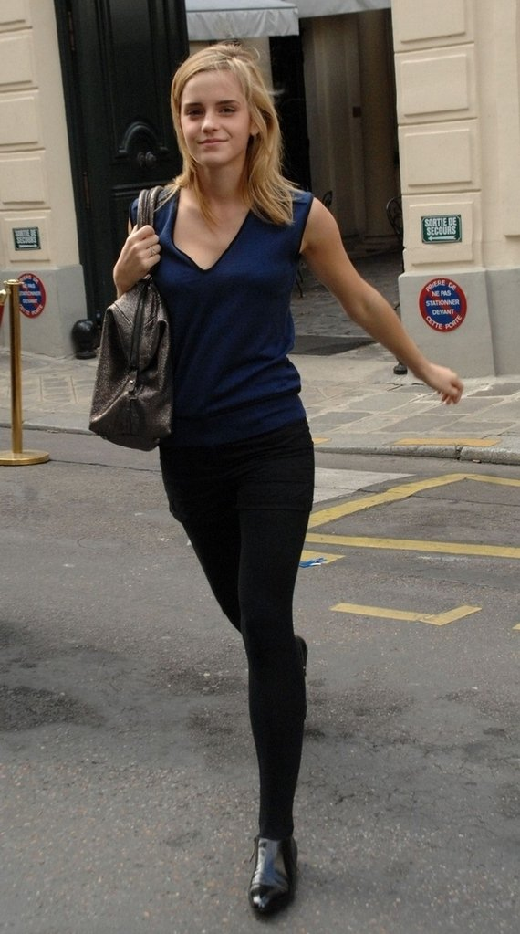 Emma Watson (15 фото)