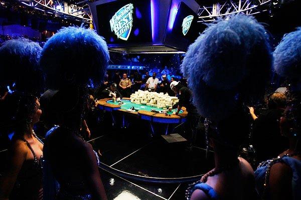 Как накосить бабла в покер (11 фото)