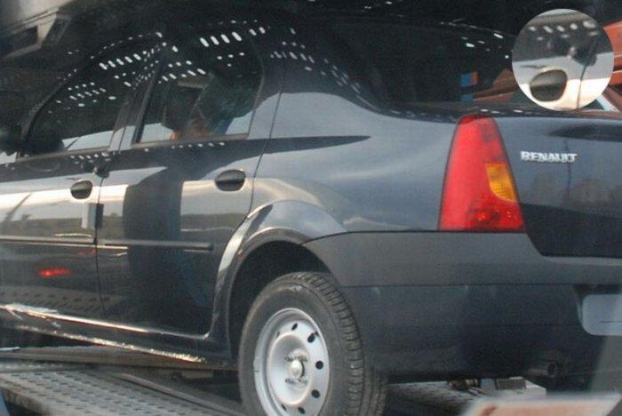 Как правильно перевозить машины (4 фото)
