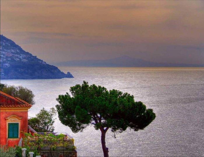 Красоты Италии (17 фото)