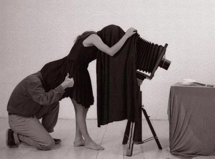 Пятничная фотоподборка! (69 фото)