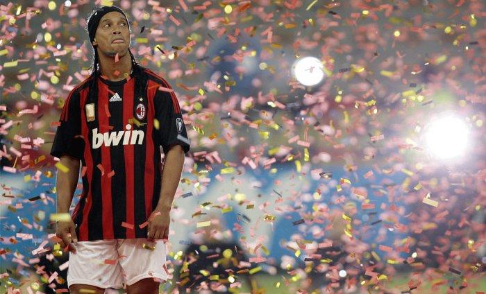 Лучшие фотографии 2008 года от Boston.com (40 фото)