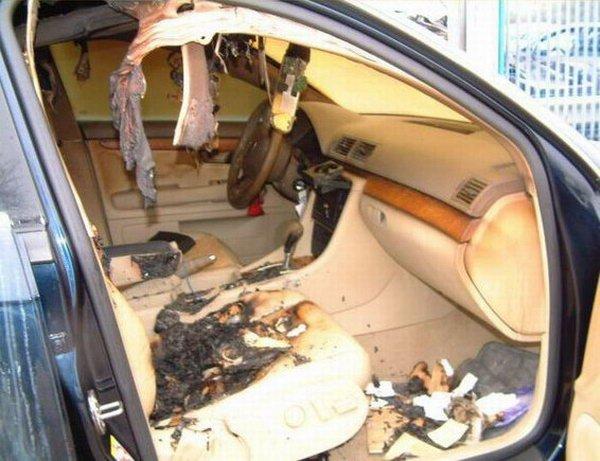 Машина за 5000$ (2 фото)