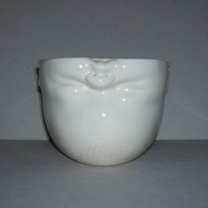 Странная миска (5 фото)