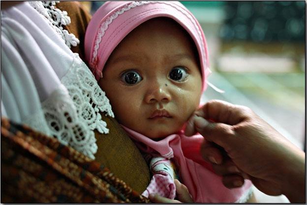 Женское обрезание (15 фото)