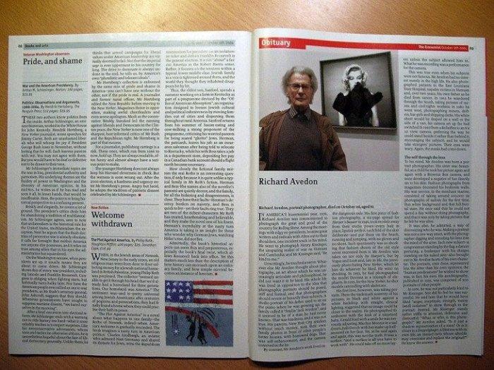 Иранская цензура (21 фото)