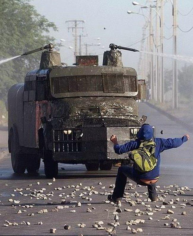 ������ ���� ������ 2008 ���� �� ������ Reuters (97 ����)
