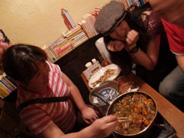 Тайские вкусности:-) (20 фото)