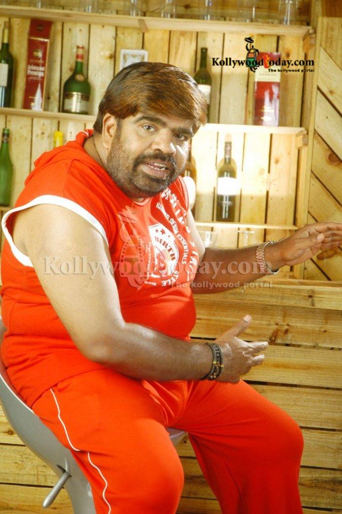 Индийский суперстар! :-) (5 фото)