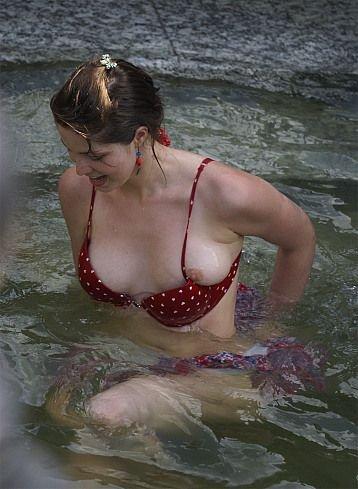 ��������� �������� �������� (40 ����)