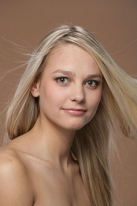 Участницы конкурса Мисс Украина 2008 (26 фото)
