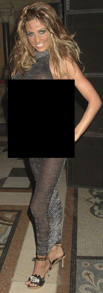 Правильные платья! (22 фото)