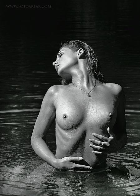 Фотографии красивых девушек. Часть 2 (74 фото)