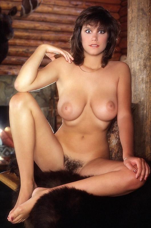 Прикольные фотки от журнала Playboy (28 фото)