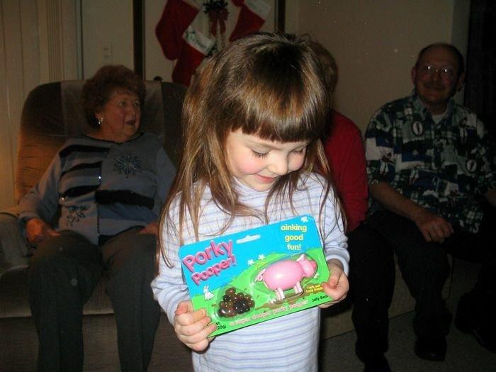 Необычная конфетница для детей (5 фото)