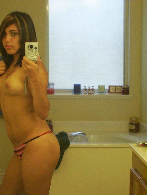 частное фото девушек голышок русское