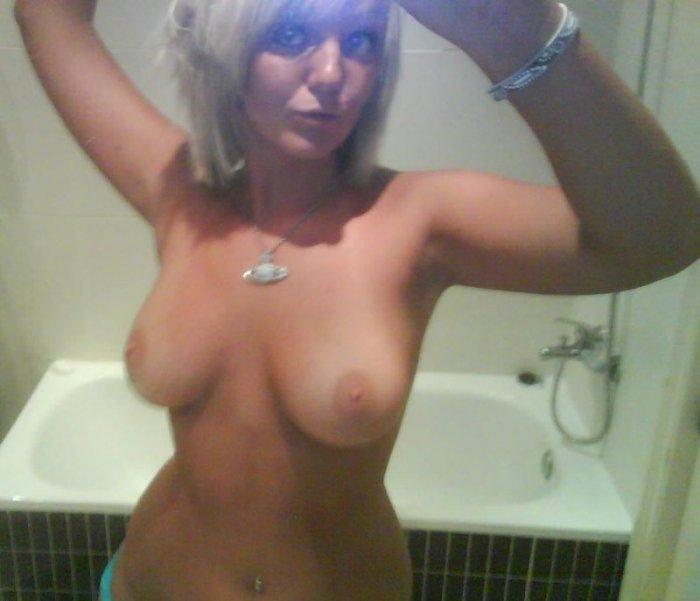 ������� ������� ���� (54 ����)