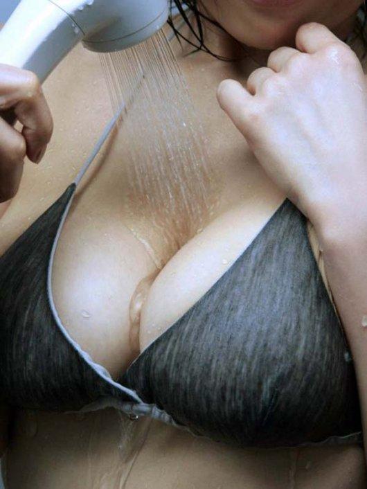 Подборка декольте (24 фото)