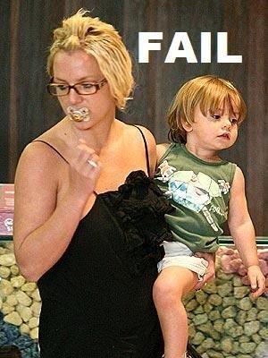Свежая подборка ошибок:-) (33 фото)
