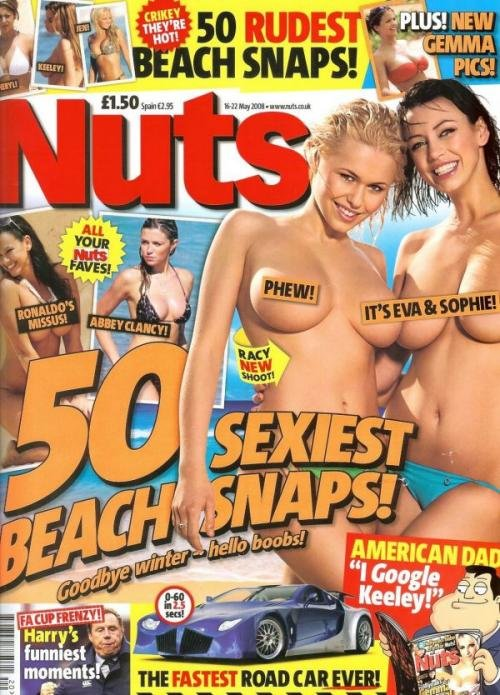 Sex-news.ru.