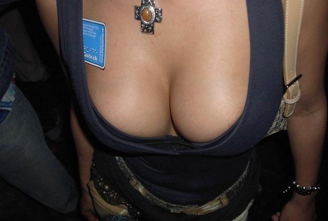 Девушки - украшения дискотек (52 фото)